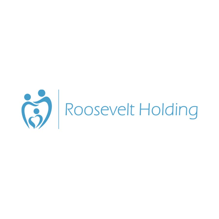 Roosevelt Holding