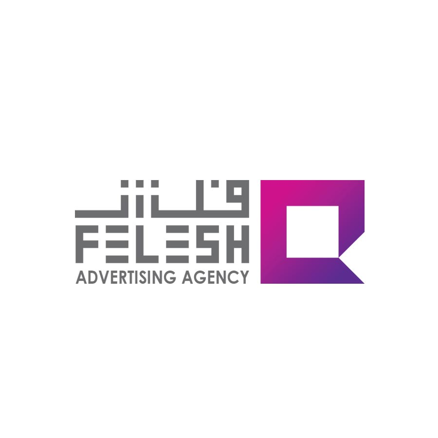 آژانس تبلیغاتی فلش