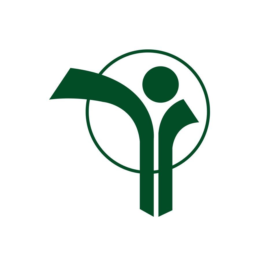 صندوق بازنشستگی کشوری